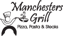 Manchesters-