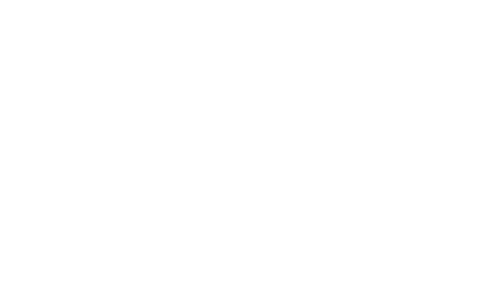 Manchesters